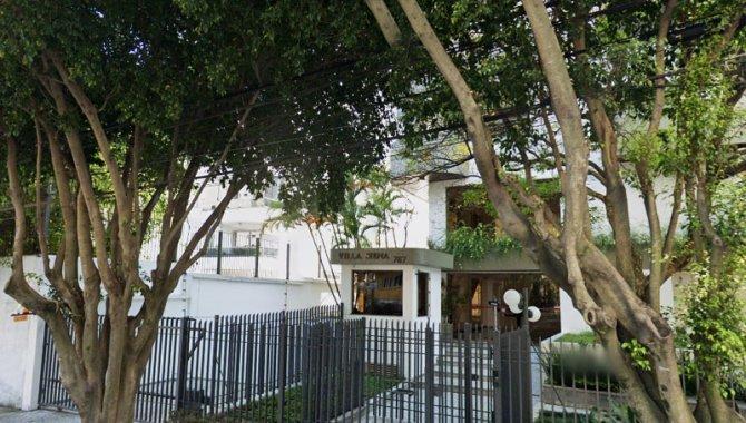 Foto - Apartamento 204 m² - Moema - São Paulo - SP - [1]