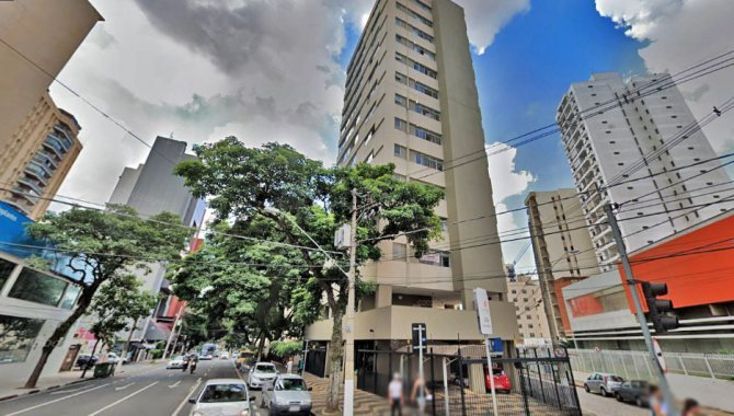 Foto - Apartamento 177 m² - Cambuí - Campinas - SP - [2]