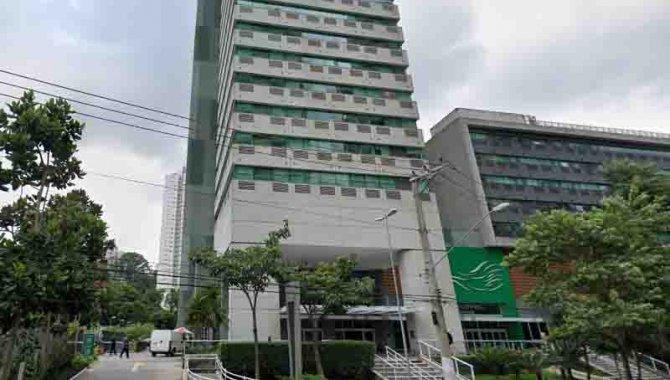 Foto - Sala Comercial 44 m² - Vila Andrade - São Paulo - SP - [1]