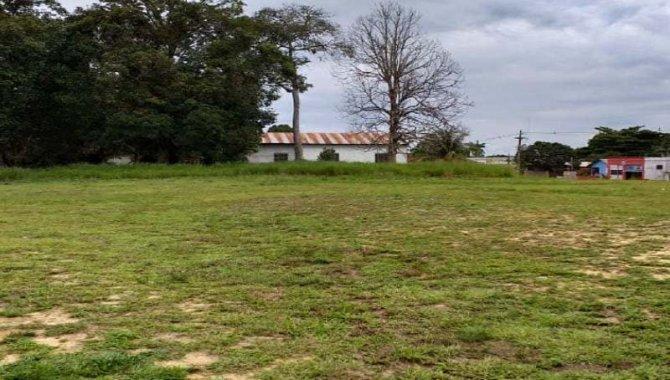 Foto - Terreno 2.612 m² - Nossa Senhora das Graças - Cruzeiro do Sul - AC - [1]