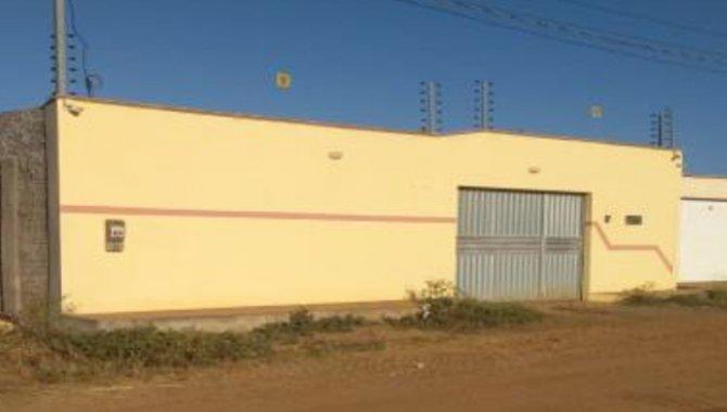 Foto - Casa 134 m² - Altamira - Barra do Corda - MA - [1]