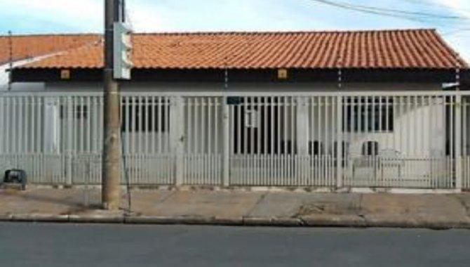 Foto - Casa 176 m² - Morada da Serra - Cuiabá - MT - [1]