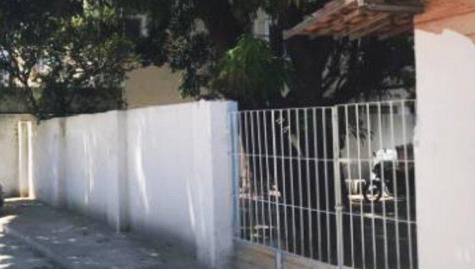 Foto - Casa 140 m² - Jardim Atlântico - Olinda - PE - [1]