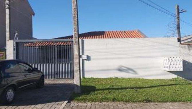 Foto - Casa 61 m² - Bairro Alto - Curitiba - PR - [1]