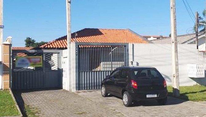 Foto - Casa 61 m² - Bairro Alto - Curitiba - PR - [2]