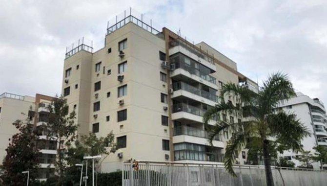 Foto - Apartamento 85 m² (01 Vaga) - Rec. dos Bandeirantes - Rio de Janeiro - RJ - [1]