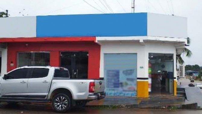 Foto - Imóvel Comercial 195 m² - Centro - São Luiz - RR - [1]