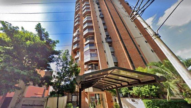 Foto - Apartamento 40 m² (01 Vaga) - Jardim Ampliação - São Paulo - SP - [1]
