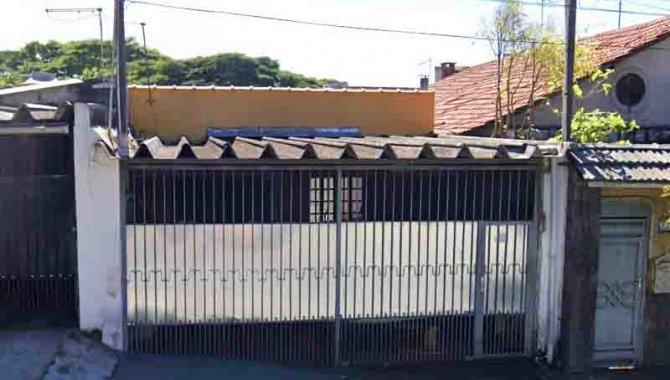 Foto - Casa 135 m² - Vila da Paz - São Paulo - SP - [1]