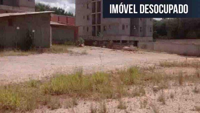Foto - Terreno 360 m² - Senhora das Graças - Betim - MG - [7]