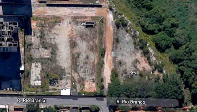 Foto - Terreno 360 m² - Senhora das Graças - Betim - MG - [6]