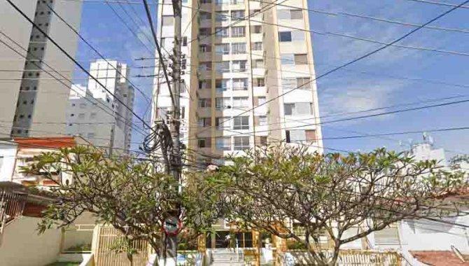 Foto - Apartamento 127 m² (01 Vaga) - Perdizes - São Paulo - SP - [1]