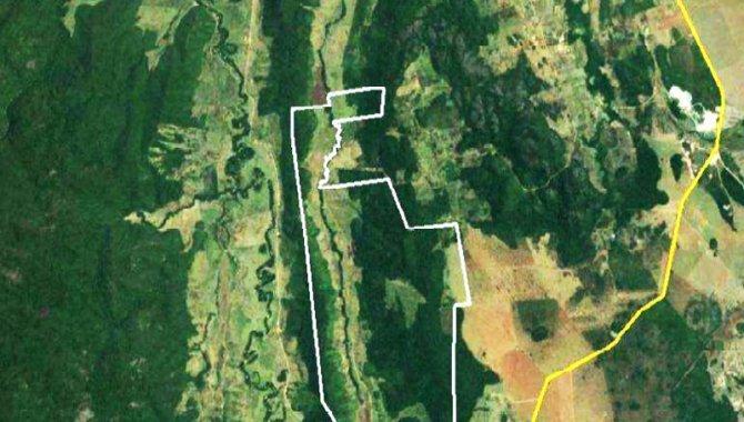Foto - Fazenda Serra Negra 1.436 ha - Bodoquena - MS - [1]
