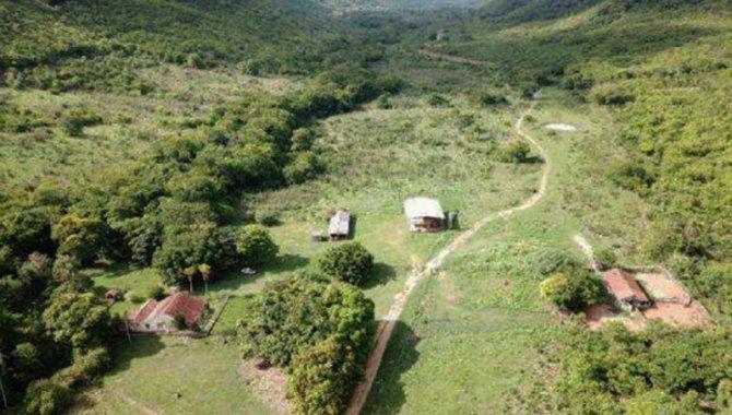 Foto - Fazenda Serra Negra 1.436 ha - Bodoquena - MS - [5]