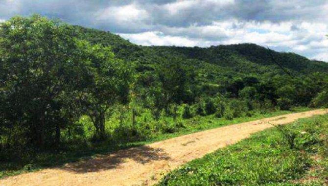 Foto - Fazenda Serra Negra 1.436 ha - Bodoquena - MS - [3]