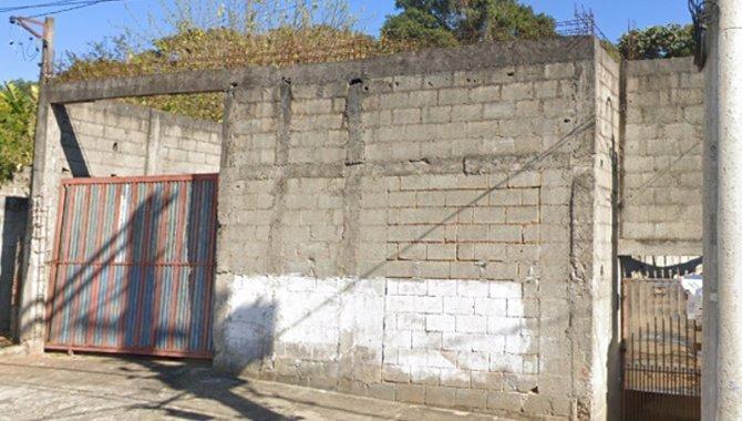 Foto - Direitos sobre Galpão e Casa - Parque do Agreste - Vargem Grande Paulista - SP - [2]