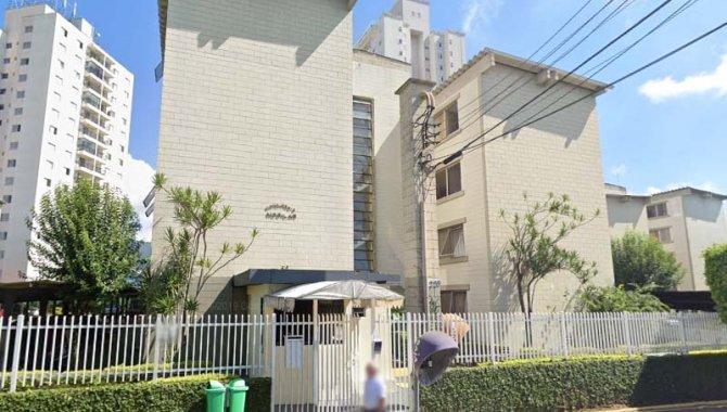 Foto - Direitos sobre Apartamento 42 m² - Vila Mogilar - Mogi das Cruzes - SP - [1]