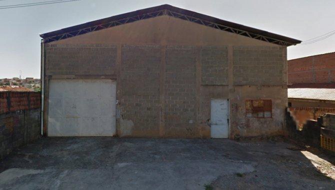 Foto - Parte Ideal sobre Imóvel Comercial 161 m² - Limeira - SP - [1]