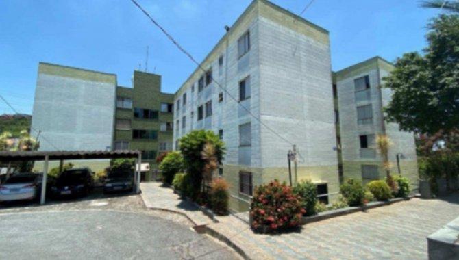 Foto - Apartamento 51 m² - Baeta Neves - São Bernardo do Campo - SP - [2]