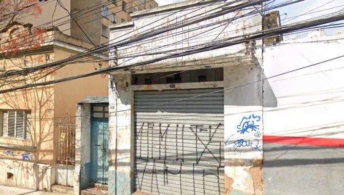 Foto - Parte Ideal sobre Imóvel Comercial 237 m² - Bela Vista - São Paulo - SP - [2]
