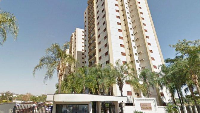 Foto - Apartamento 80 m² - Vila Mariana - Ribeirão Preto - SP - [2]
