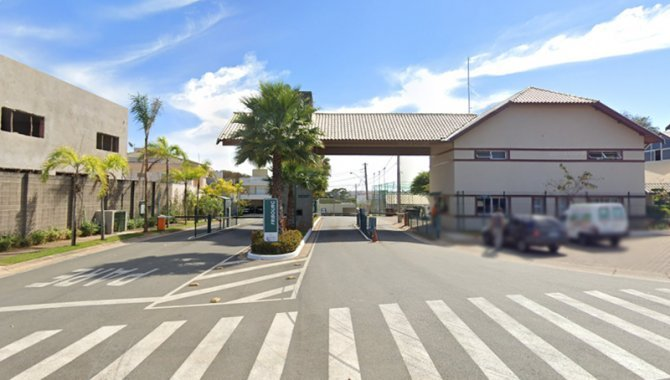 Foto - Casa 265 m² - Swiss Park - Campinas - SP - [1]