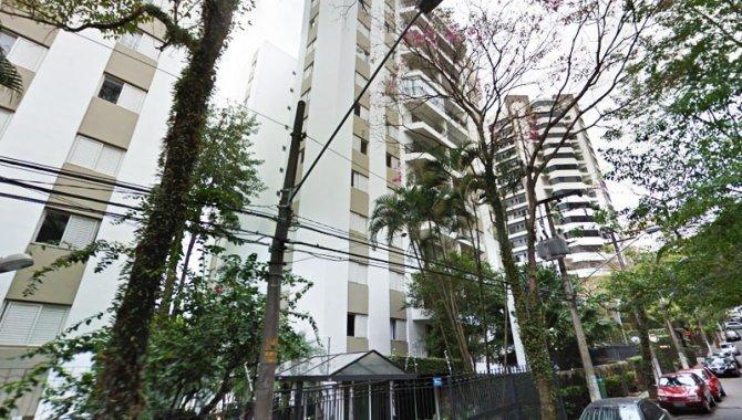 Foto - Direitos sobre Apartamento 79 m² (01 Vaga) - Morumbi - São Paulo - SP - [2]
