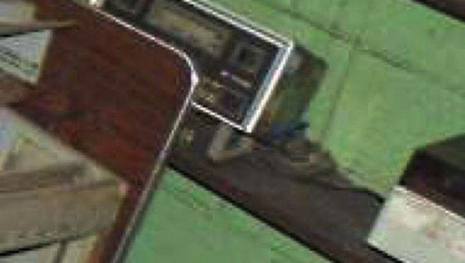 Foto - 01 Balança Eletrônica - [1]