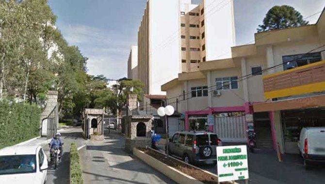Foto - Direitos sobre Apartamento 68 m² - Sítio Tapera - São Paulo - SP - [1]
