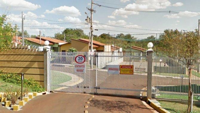 Foto - Direitos sobre Casa 48 m² - Residencial das Américas - Ribeirão Preto - SP - [2]