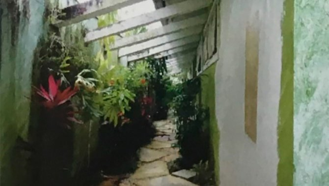 Foto - Casa 512 m² - São Lourenço - Bertioga - SP - [8]