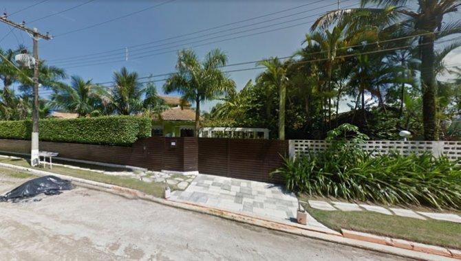Foto - Casa 512 m² - São Lourenço - Bertioga - SP - [1]