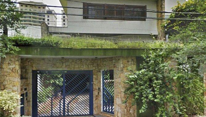 Foto - Casa 515 m² - Jardim Avelino - São Paulo - SP - [1]