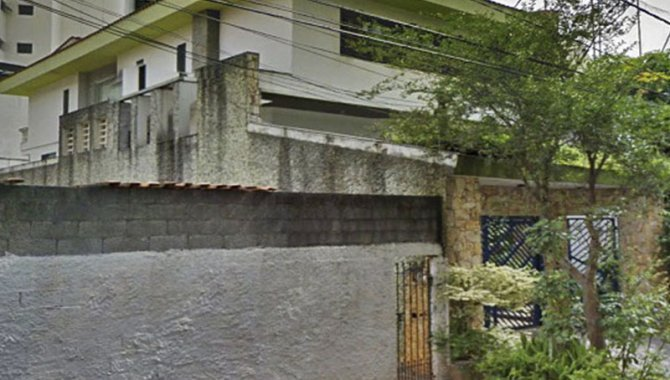 Foto - Casa 515 m² - Jardim Avelino - São Paulo - SP - [2]