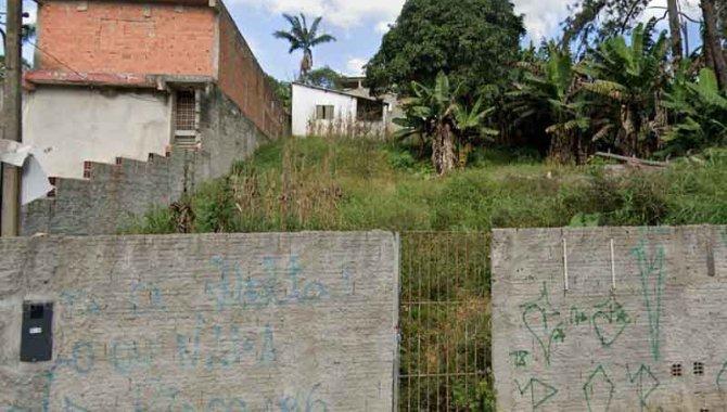 Foto - Casa e Terreno 1.293 m² - Recanto Campo Belo - São Paulo - SP - [1]