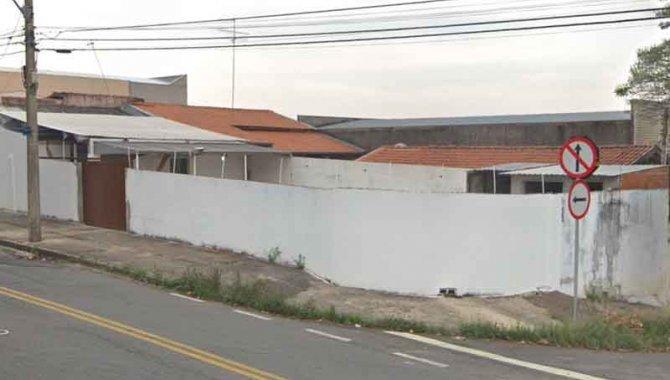 Foto - Imóvel Comercial 81 m² - Parque da Figueira - Campinas - SP - [1]