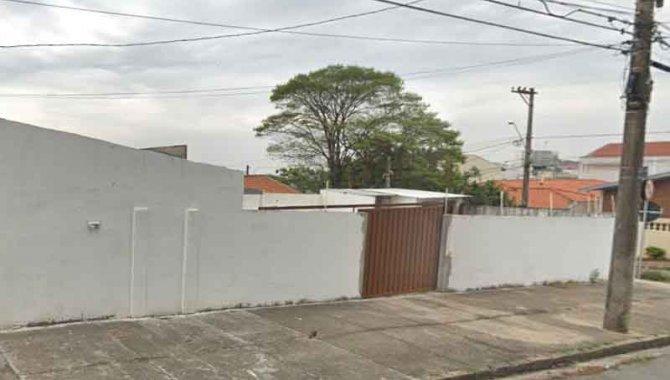 Foto - Imóvel Comercial 81 m² - Parque da Figueira - Campinas - SP - [2]