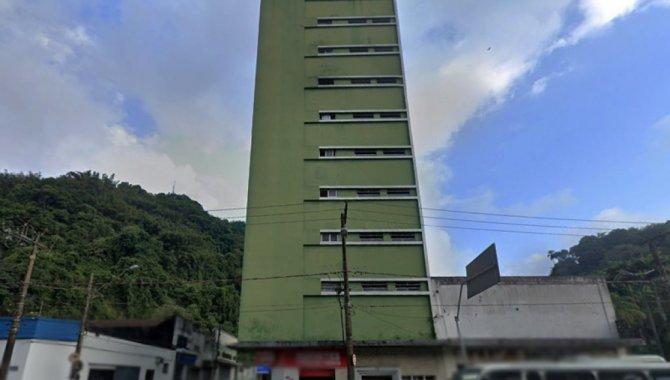 Foto - Apartamento 20 m² - Centro - Santos - SP - [1]