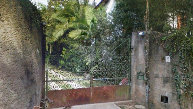 Foto - Casa e Terreno 8.704 m² - Vale do Sol - Embu das Artes - SP - [1]
