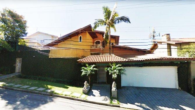 Foto - Casa 397 m² - Morumbi - São Paulo - SP - [1]