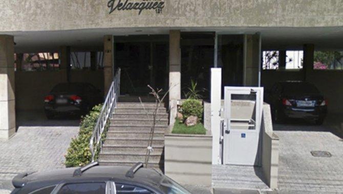 Foto - Apartamento 166 m² - Gonzaga - Santos - SP - [2]