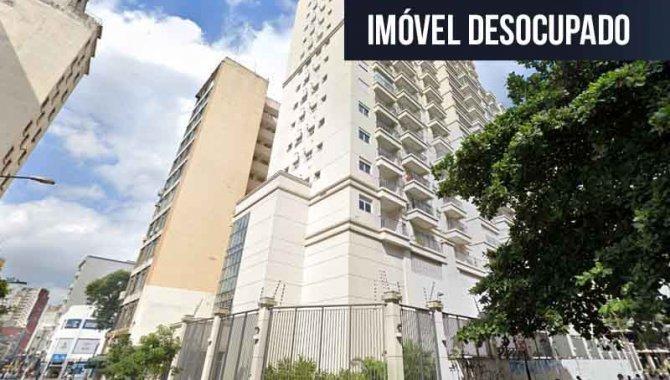 Foto - Apartamento 36 m² (01 Vaga) - Santa Efigênia - São Paulo - SP - [3]
