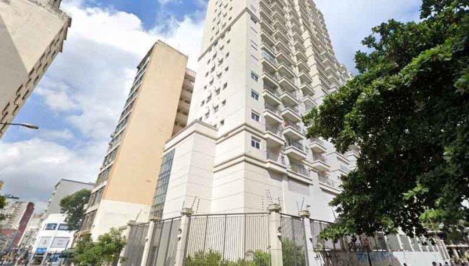 Foto - Apartamento 35 m² (01 Vaga) - Santa Efigênia - São Paulo - SP - [2]