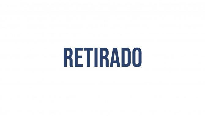 Foto - Apartamento 35 m² (01 Vaga) - Santa Efigênia - São Paulo - SP - [1]