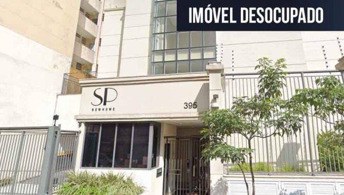 Foto - Apartamento 35 m² (01 Vaga) - Santa Efigênia - São Paulo - SP - [3]