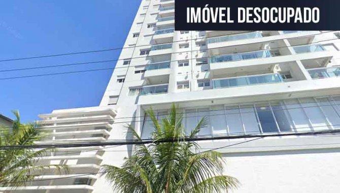 Foto - Apartamento 41 m² (01 Vaga) - Barra Funda - São Paulo - SP - [3]