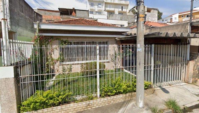 Foto - Casa 175 m² - Santana - São Paulo - SP - [1]