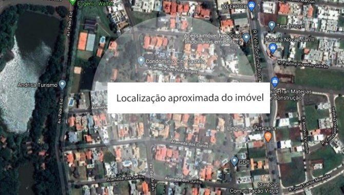 Foto - Terreno 360 m² - Pau D Alhos - Boituva - SP - [2]
