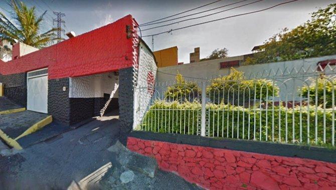 Foto - Imóvel Comercial 1.092 m² - Americanópolis - São Paulo - SP - [1]