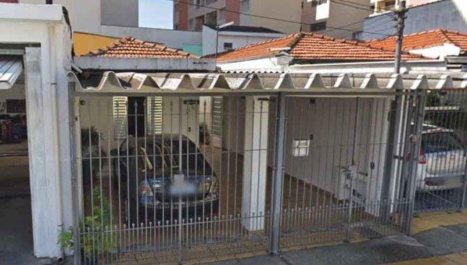 Foto - Parte Ideal sobre Casa 114 m² - Rudge Ramos - São Bernardo do Campo - SP - [1]